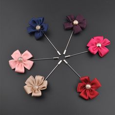 Find More Brooches Information about Newest Bouquet Men's Brooch Corsage Brand Accessories Classic Floral Brooch For Gift Formal Suits Lapel Pins Brooches For Women,High Quality brooch rose,China accessories picture Suppliers, Cheap accessories brooch from Fashion Boutique Apparel Trade Co.,LTD on Aliexpress.com