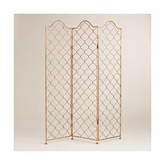 Ikea nipprig 2015 room divider folding saves space when not in use handmade by skilled - Delightful home interior design and decoration using ikea hanging room dividers ...