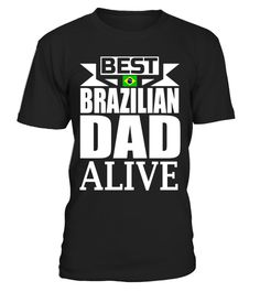 "# Mens Storecastle: Best Brazilian Dad Alive Fathers Brazil T-Shirt .  Special Offer, not available in shops      Comes in a variety of styles and colours      Buy yours now before it is too late!      Secured payment via Visa / Mastercard / Amex / PayPal      How to place an order            Choose the model from the drop-down menu      Click on ""Buy it now""      Choose the size and the quantity      Add your delivery address and bank details      And that's it!      Tags: Storecastle: Best…"