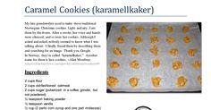 Caramel Cookies (karmellkaker).pdf