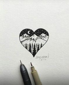 Идеи для личного дневника - ЛД | ВКонтакте