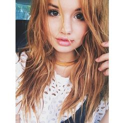 Find images and videos about hair and debby ryan on We Heart It - the app to get lost in what you love. Debby Ryan, Jessie, Divas, Chris Evans Tumblr, Platinum Blonde Hair, Beautiful Redhead, Celebrity Dads, Film, American Actress