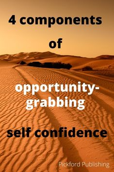 Self-confidence is something that all of us need if we are to cope in the face of life's continuous challenges. It gives us the courage to. Lack Of Self Confidence, Building Self Confidence, Fourth Phase, Feeling Inadequate, Self Improvement Tips, Successful People, Wellness Tips, Best Self, Confident