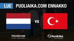 Puoliaika.com ennakko: Hollanti - Turkki     Amsterdam Arenalla iskevät yhteen Hollanti ja Turkki  Viime kesän MM-kisoissa aktiivisella ja viihdyttävällä pelitavallaan monia ... http://puoliaika.com/puoliaika-com-ennakko-hollanti-turkki/ ( #ArdaTuran #ArjenRobben #betsaus #EM-karsinta #ennakko #FatihTerim #guushiddink #hakansukur #hollanti #Klaas-Jan-Huntelaar #memphisdepay #nordicbet #nordicbet #robinvanpersie #Turkki #vedot #Vetovinkit #wesleysneijder)