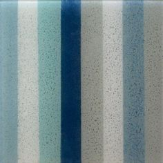 Our striped & funky glass splashback collection, perfect for kitchens - peppered with the spectacular traits of hand-coloured, kiln-formed glass art. Kiln Formed Glass, Splashback, Hand Coloring, Glass Art, Quilts, Blanket, John Lewis, Pattern, Sky