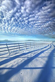 Landscape Photography Tips: Always Whiter On The Other Side Of The Fence Beautiful Sky, Beautiful Landscapes, Beautiful Places, Wonderful Places, Winter Photography, Landscape Photography, Nature Photography, Photography Tips, Scenic Photography