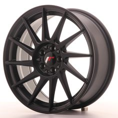 Bmw E36 318i, Vehicles, Car, Automobile, Rolling Stock, Vehicle, Cars, Autos, Tools