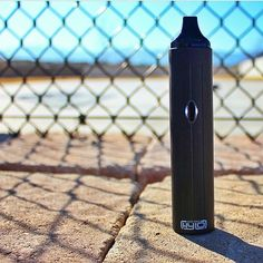 Grab a Hylo for your dry herb true vape needs! http://ift.tt/1iD9vLd
