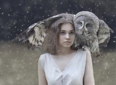 Photo by Katerina Plotnikova - Photo 157940467 - 500px