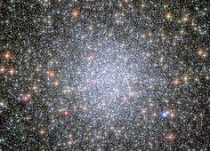 http://astrobiology.com/2016/01/globular-clusters-could-nurture-interstellar-civilizations.html