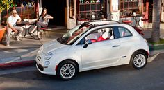April 19th, 2013, quite possible the most important day in FIAT's storied history. On this day FIAT was able to manufacture their 1 milliont...