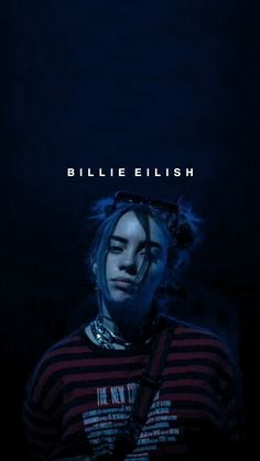 # Celebrities (notitle) # CelebridadesLa best picture on wallpaper stars backgrounds for your Billie Eilish, Celebs, Celebrities, My King, Cute Wallpapers, Music Artists, Ariana Grande, Love Her, Idol