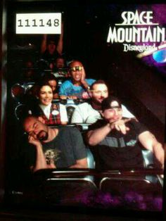 Hell yes! Hottie on Space Mountain! Ghost Adventures Funny, Ghost Adventures Zak Bagans, Funny Ghost, Tower Of Terror, Space Mountain, Ghost Hunters, Cartoon Tv, Ghost Stories, Sci Fi Fantasy