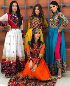 DM your orders ladies Pakistani Dresses, Indian Dresses, Indian Outfits, Fancy Wedding Dresses, Asian Wedding Dress, Navratri Dress, Garba Dress, Afghani Clothes, Afghan Dresses