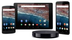 Android M, the next version of Google's mobile OS was recently highlighted during the company's I/O event and it sure packs an awesome set of goodies. #android #news