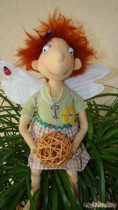 Кукла по дизайну Джилл Маас (3) (281x500, 170Kb)