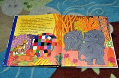 elmer i hipopotamy 1