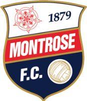 Montrose FC logo.png