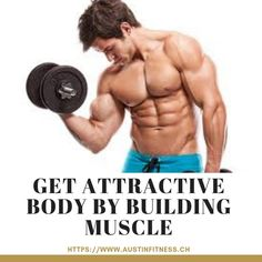 Finding out some more effective Muscle Building Training Plan in your area. Then your serach is ending on Austin fitness because we are providing best trainer for your fitness. Muscle Building Workout Plan, Training Plan, You Fitness, Build Muscle, How To Plan, Workout Schedule, Muscle Building, Muscle Up