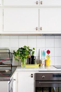 6 originaldetaljer för funkisköket (Byggfabriken – modern byggnadsvård: Bloggen)