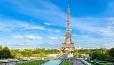 Get Your France Tourist Visa And Know 7 Places To Visit For Free