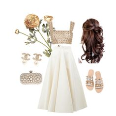 A fashion look from July 2017 featuring sleeveless tops, midi skirt and monk-strap shoes. Browse and shop related looks. Monk Strap Shoes, Midi Skirt, Fashion Looks, Formal Dresses, Polyvore, Skirts, Dresses For Formal, Midi Skirts, Skirt