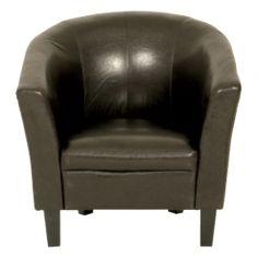 Bristol Tub Chair - €119