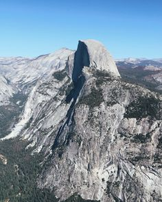 Planning a visit to a Californian National Park? Click the image for some helpful information! Wish I Was There, Visit California, Beautiful World, Road Trip, Paradise, National Parks, Outdoors, Community, America
