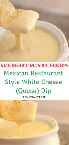Ingredients:  1 pound white, deli-sliced American cheese  ⅔ cup of milk or half-and-half  3-4 tablespoons of canned, chopped green chiles or jalepenos 1 teaspoon cumin  1 teaspoon chipotle powder (optional) #weightwatchers #weight_watchers #dip #recipes #smartpoints