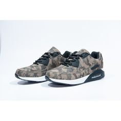 Pantofi sport -85 color Leo, Adidas, Sneakers, Shoes, Fashion, Tennis, Moda, Slippers, Zapatos