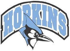 The Student Government Association at Johns Hopkins University has denied a pro-life group official club status at the Baltimore school for fear the group will make students feel uncomfortable. University Logo, University Blue, Wayne State, Sports Team Logos, Sports Teams, Culture War, Johns Hopkins University, Student Council