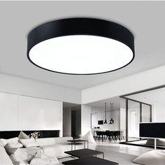 Die 10+ besten Bilder zu Rawisler | lampen wohnzimmer, lampe