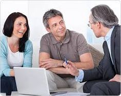 Ways to Improve Your Finances in 2015  26. Consider working with a professional. If handling your own money makes you nervous, there's nothing wrong with seeking professional advice. Consider a fee-only advisor to avoid conflicts of interest. Your employer might also offer free retirement investing assistance. #FinancialTips_FFEF #CreditCardHelp_FFEF #DollarsAndSense_FFEF  www.ffef.org/ffefblog www.accesseducation.org Or call (877) 789-4206 - to talk to a Certified Credit Counselor today!