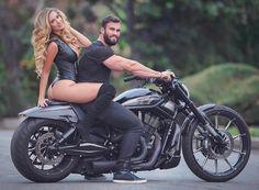Harley Davidson News – Harley Davidson Bike Pics Harley Davidson Australia, Harley Davidson News, Lady Biker, Biker Girl, Harley Davidson Merchandise, Moto Bike, Motorcycle Gear, Motorcycle Girls, Sportbikes