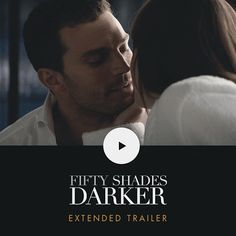 Official movie site for Fifty Shades Darker, the next installment in the FiftyShades book series. In theaters February 10, 2017
