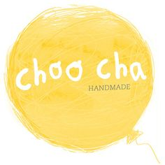 choo cha handmade - blog that i like