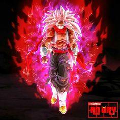 Dragon Ball Z, Character Art, Character Design, Rwby Bumblebee, Avengers Cartoon, Bling Wallpaper, Hero Arts, Comic Art, Anime Art