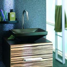 Διαλέγοντας νιπτήρα για το μπάνιο | Small Things Bathroom Sink Design, Modern Bathroom Sink, Bathroom Sinks, Stuff To Buy, House, Decoration, Home Decor, Decor, Decoration Home