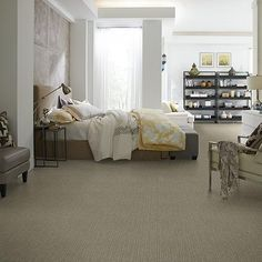 Style: shadow hills z6887 fossil Carpet Product Detail | Tuftex