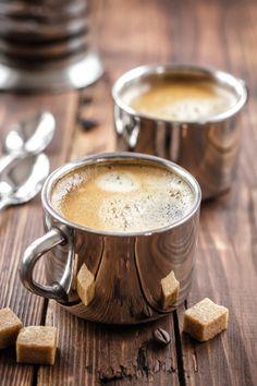 Un bon café avec du sucre de canne...hummm ! #sucrelaperruche
