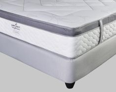 As a family based business you become family to us which means we place you at the centre of our business. Your sleep comfort matters to us which is why we have onsite experienced, trustworthy and knowledgeable sales specialists to assist you in making the best decision regarding your purchase.  Our aim is to make the purchasing of you new bed as simple and smooth as possible. Given our variety of beds and mattresses you are sure to find the perfect fit for your needs to get a great nights…