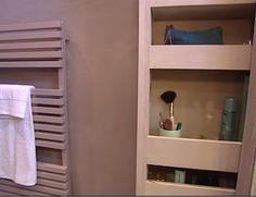 DIY apothekerskast | badkamer | Pinterest | Hall