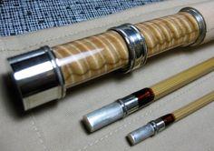 Ichikawa Rod Maker Co 2012,6,7イメージ 2
