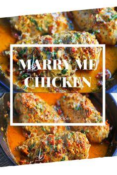 bruchetta chicken recipe, seaseme chicken recipe, copycat chicken recipes, chicken anchiladas recipes, rottiserie chicken recipes, tyson chicken recipes, chicken tuscan, barbque chicken, chicken brocolli recipes, hawaiin chicken recipes, hawiian chicken recipes, chicken dinner, chicken lambardy recipe, chicken siracha recipes, juicy baked chicken, whole roasted chicken oven, fodmap chicken recipes, chilli chicken recipe, mongolian chicken recipe, chicken gloria recipe, chicken pesto, chicken Chicken Byriani Recipe, Hawiian Chicken, Tyson Chicken, Crispy Chicken Recipes, Pesto Chicken, Roasted Chicken, Baked Chicken, Healthy Casserole Recipes