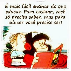 Learn Portuguese, Kids Behavior, Poem Quotes, Yoga For Kids, English Vocabulary, Let Them Talk, Education Quotes, Learn English, Beautiful Words