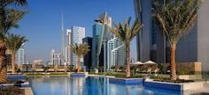 Planning a trip to Dubai? Check out our selection of hotels in Dubai at budget prices. Book now with best prices