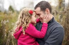 Google Image Result for http://kiddytrend.com/wp-content/uploads/2013/06/father-kids-baby-dad-photoshoot-photos-children-daughter-son-18.jpg...