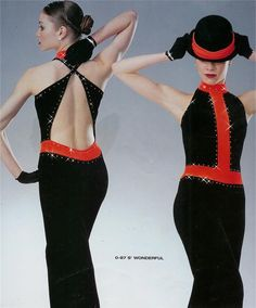 My fav.... with a different solid color....WONDERFUL 87 TAP, JAZZ, CLOG, TWIRL DANCE COSTUME