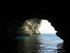 Découverte touristique de Bonifacio