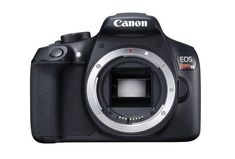 Mega Deal Exclusive 2019: #Canon #Power #Shot SX420 IS #DigitalCamera. Canon PowerShot SX420 IS Digital Camera (Black) with 20MP, 42x Optical Zoom Canon PowerShot SX420